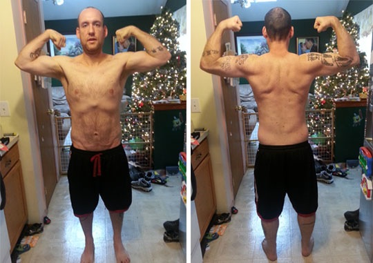 It is possible to take control of your health and your life one of the side effects of the primal blueprint was that i had an abundance of energy this was not a bad thing i wasnt going to the gym during the time malvernweather Image collections