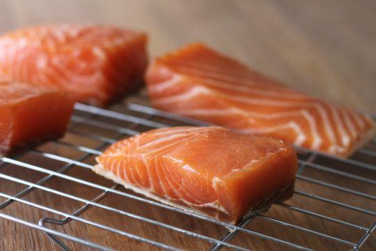 recipe: smoking salmon time guidelines [22]