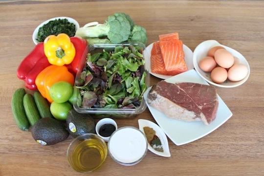 Primal blueprint diet food list choice image blueprint p a m juice primal blueprint diet food list choice image blueprint malvernweather Gallery