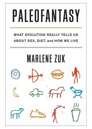 PaleoFantasy