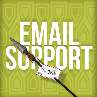 Now offering primal blueprint email support meal plans and more primal blueprint email support malvernweather Image collections