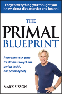 Reviews marks daily apple the primal blueprint sneak preview malvernweather Image collections