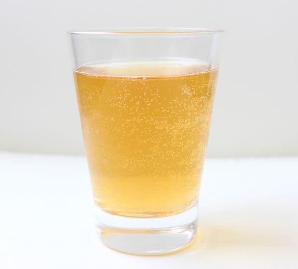Refreshing Homebrewed Kombucha Tea Mark S Daily Apple