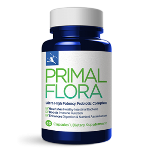 Primal Flora: Your Questions Answered | Mark's Daily Apple