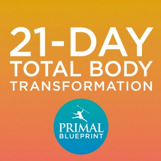 Finish line the 2016 primal blueprint 21 day challenge marks finish line the 2016 primal blueprint 21 day challenge marks daily apple malvernweather Images