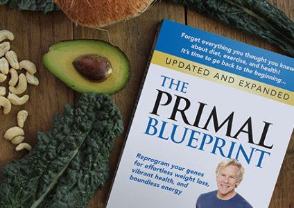 Marks daily apple what is the primal blueprint malvernweather Gallery