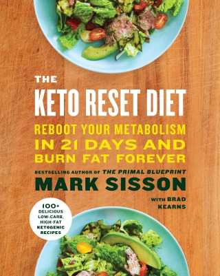 Mark Sisson Diet the definitive guide to keto | mark's daily apple