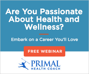 Primal blueprint 101 marks daily apple phcwebinar300x250 malvernweather Images