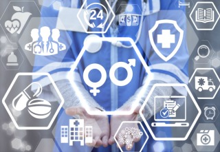 Inline_Gender_Bias_Research