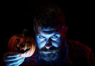 Inline_Primal_Halloween