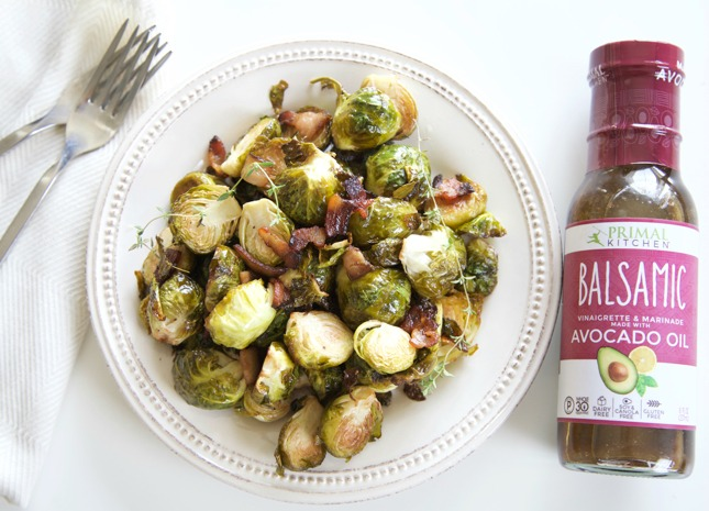 PK Balsamic Brussels 2