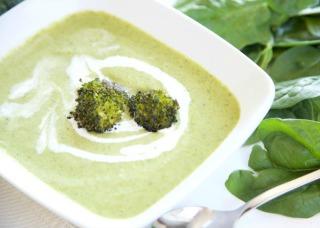 Inline_Broccoli Soup 1