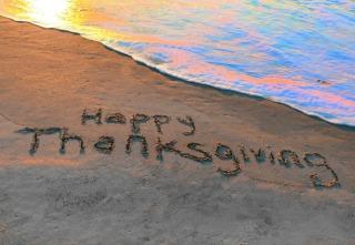 Inline_Thanksgiving_Beach