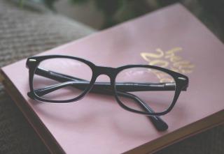 Inline Books to Begin 2018