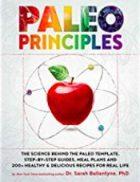 Paleo_Principles