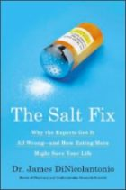 Salt_Fix