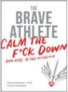 Brave_Athlete