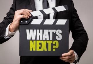 Inline_What's_Next_MDA_Forum