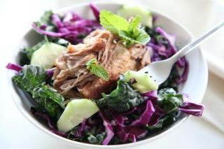 Inline_Pork Salad 2