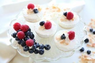 inline_cheesecake 1