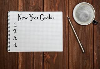 Inline_New_Year_Goals
