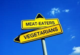Inline_Vegetarian