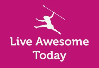 Inline_Live-Awesome-645x445-03