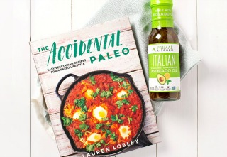 Inline_Accidental_Paleo