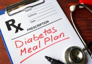 Inline_Keto_and_Diabetes