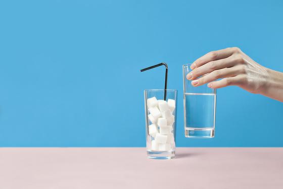 Sugar-Addiction_560