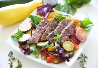 Inline_Steak Salad