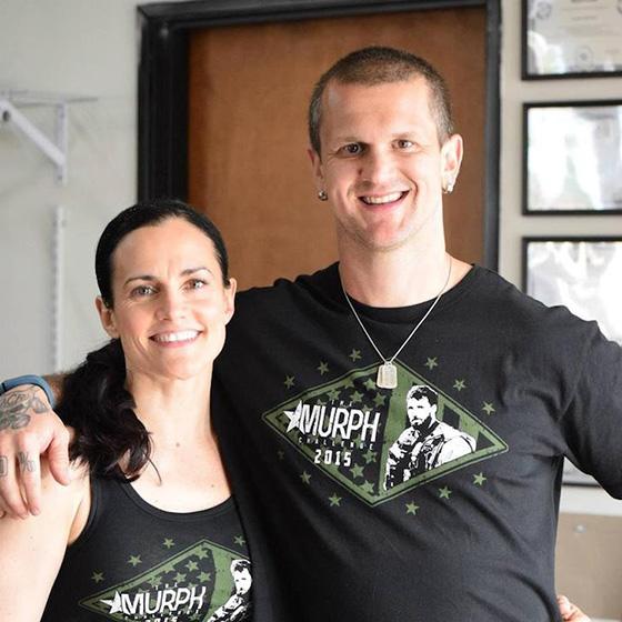Crossfit couple_560