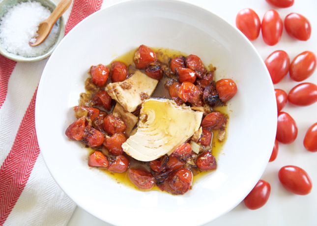tuna and tomatoes.jpg