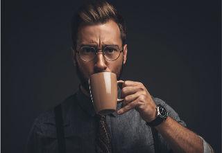 Coffee Fast Inline