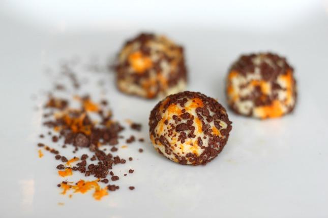 Edited Macadamia Balls